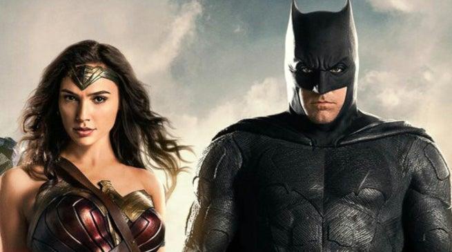 justice-league-wonder-woman-batman-romance-1054601
