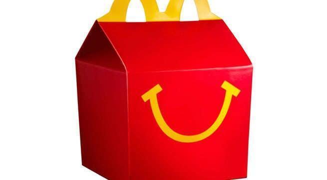 happy-meal-mcdonalds-super-mario-225100