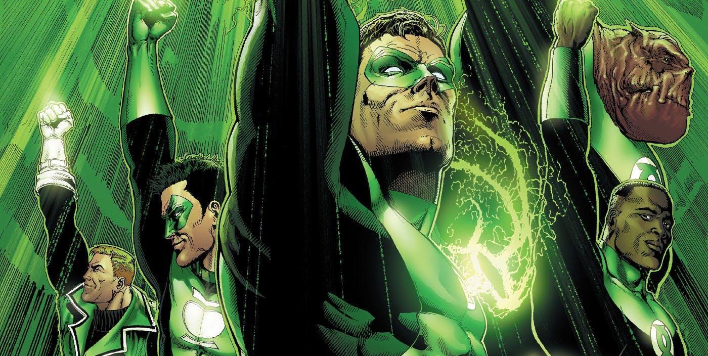 green-lantern-corps-comic-1060973