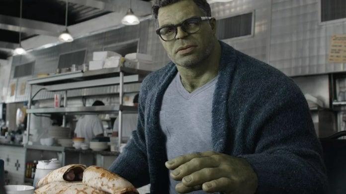 avengers-endgame-smart-hulk-1180711