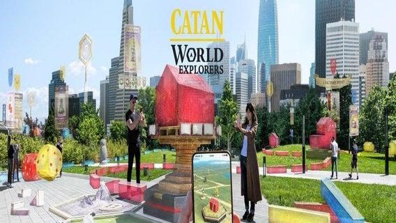 catan-world-explorer-1196475