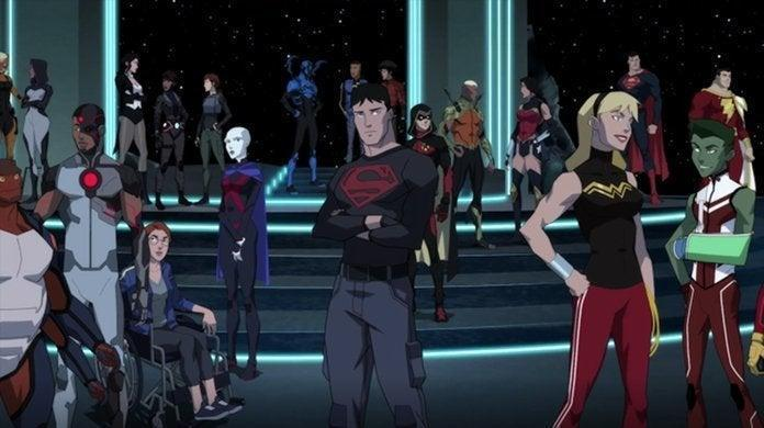 young-justice-outsiders-season-finale-justice-league-1185185