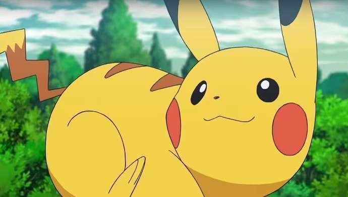 pokemon-pikachu-1194135
