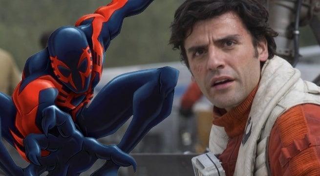 spider-man-into-the-spider-verse-oscar-isaac-spider-man-2099-1150754