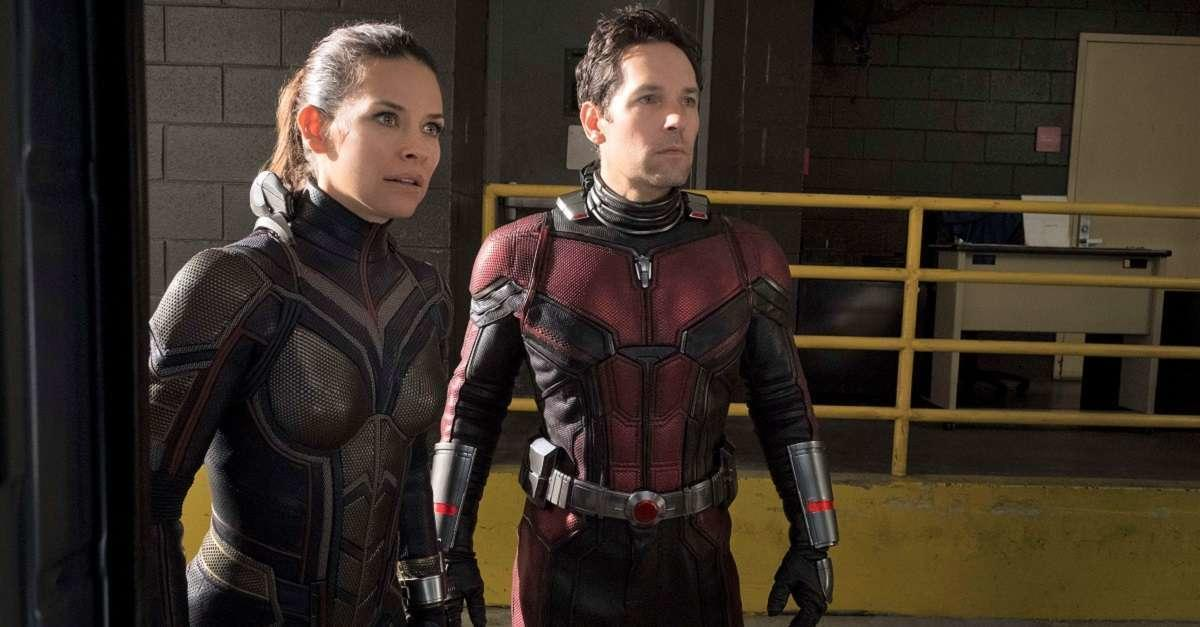 mcu-ant-man-and-the-wasp-1161555