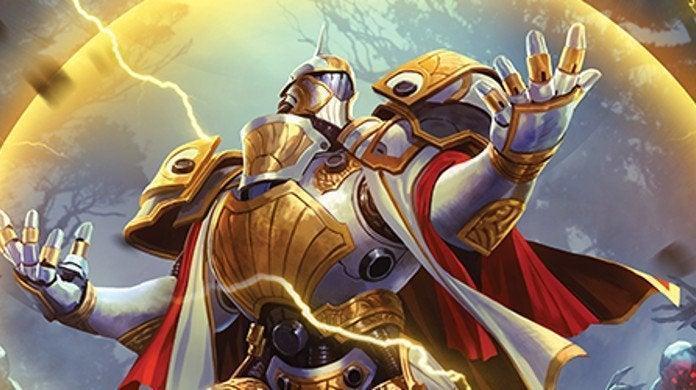 keyforge-age-of-ascension-1188110