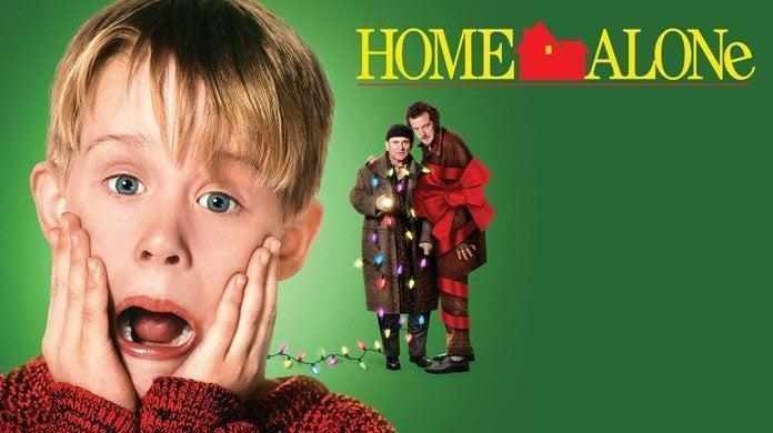 home-alone-1197903