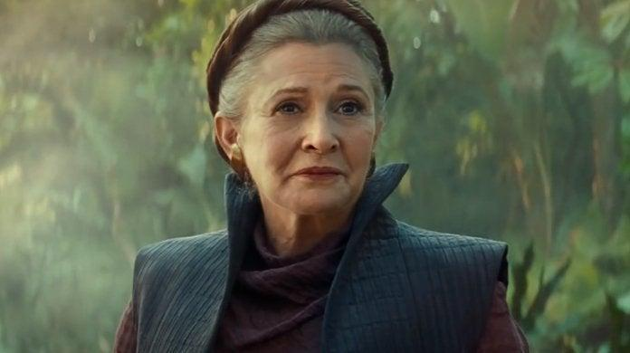 star-wars-the-rise-of-skywalker-trailer-leia-carrie-fisher-1185334