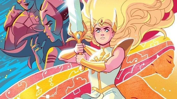 she-ra-and-the-princesses-of-power-legend-of-the-fire-princess-1171652