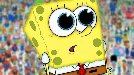 spongebob-squarepants-1156912