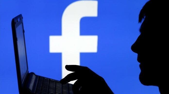facebook-logo-computer-1186774