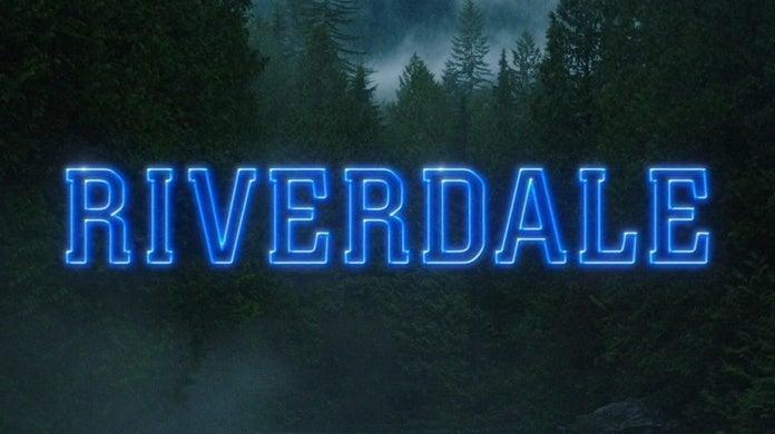 riverdale-1182711