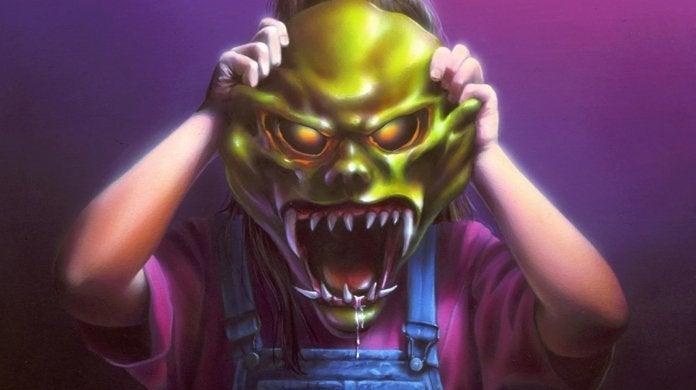goosebumps-the-haunted-mask-r-l-stine-1154341