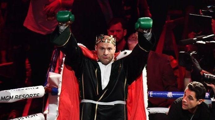 tyson-fury-vs-deontay-wilder-wbc-heavyweight-championship-1208276