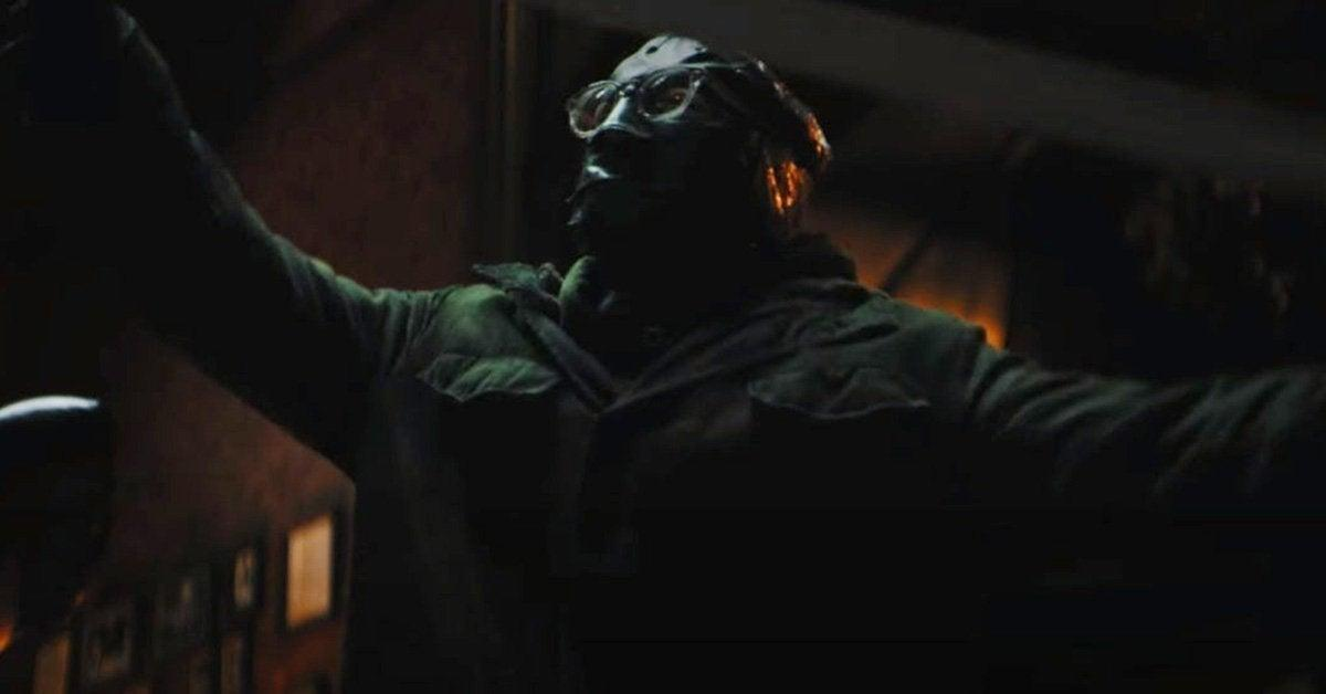 the-riddler-kevin-smith-reacts-the-batman-1234658