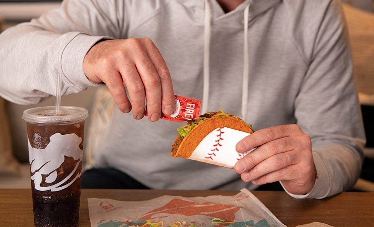 taco-bell-taco-1242569