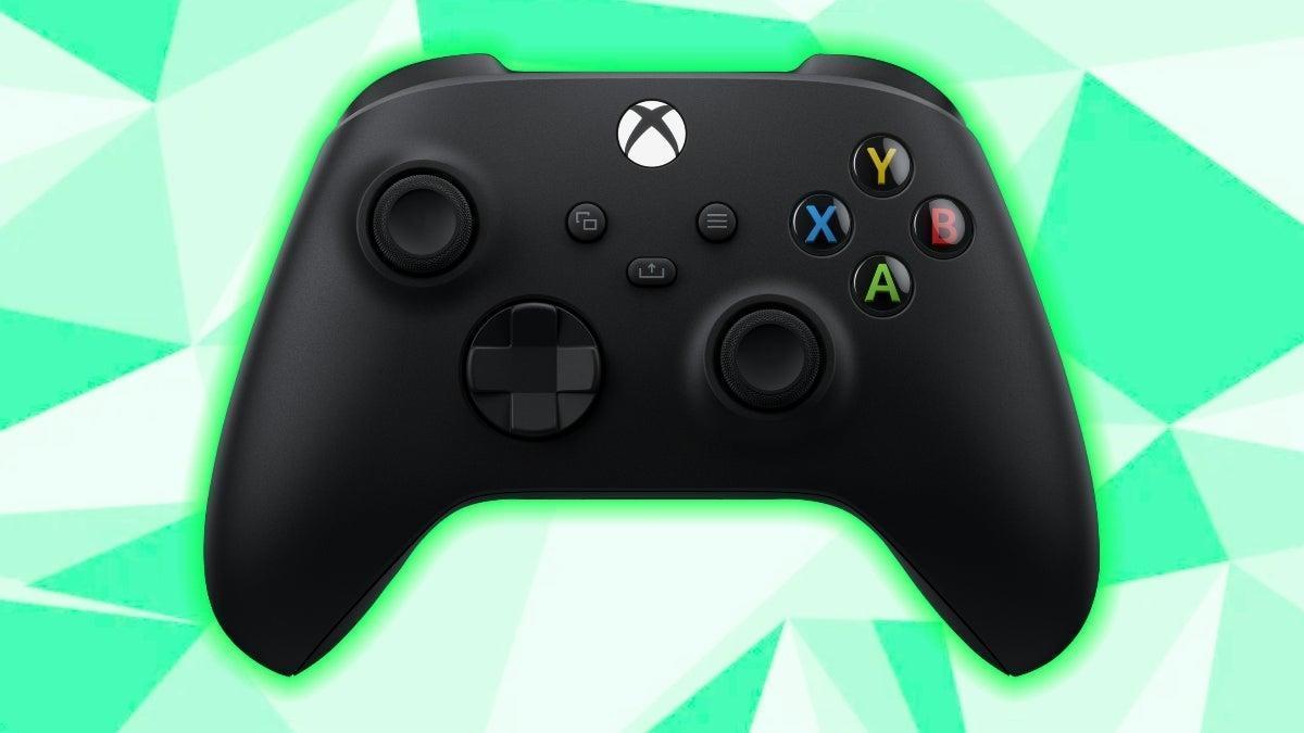 xbox-series-x-controller-1253803