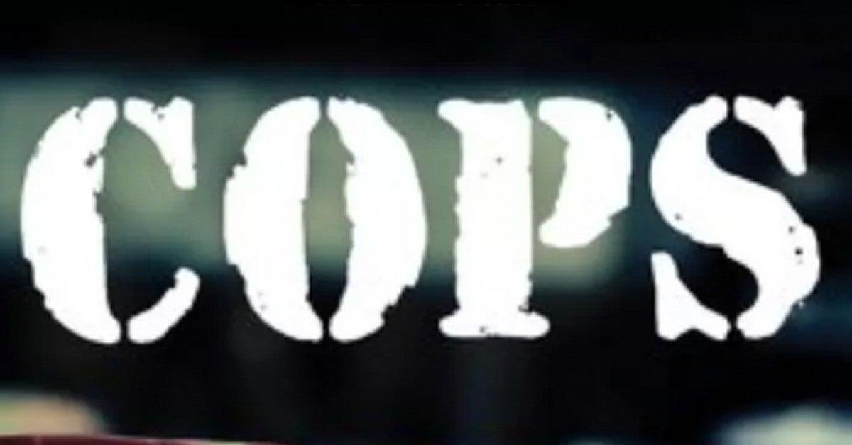 cops-show-1223544