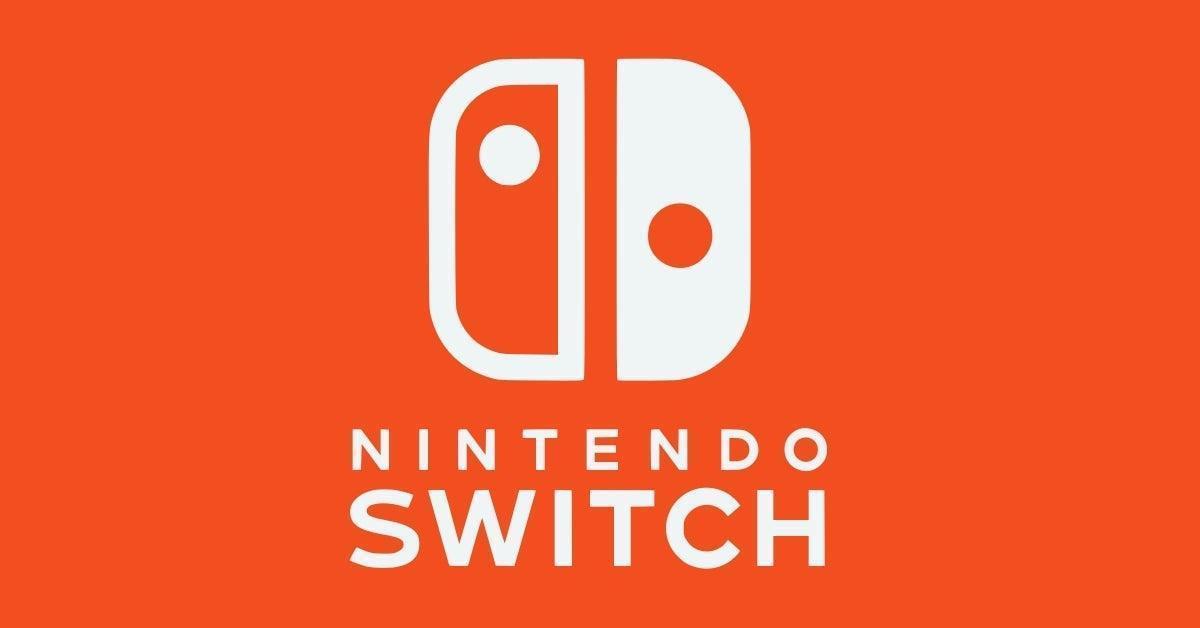 nintendo-switch-orange-1222672