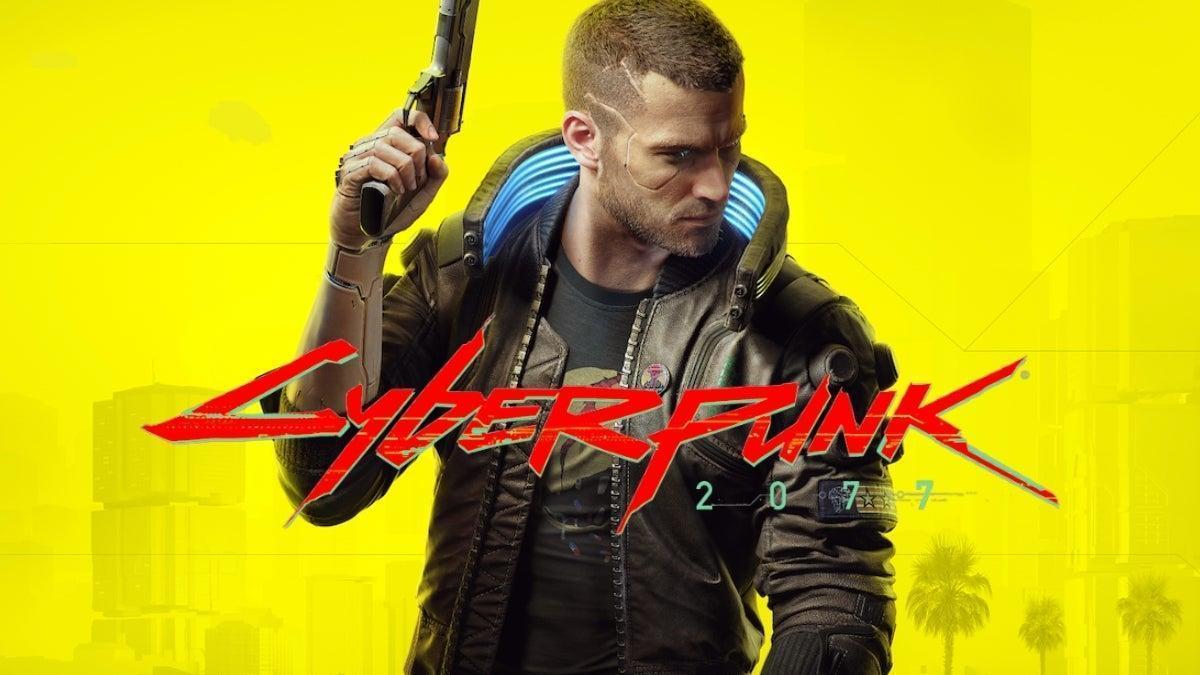 cyberpunk-2077-1249795