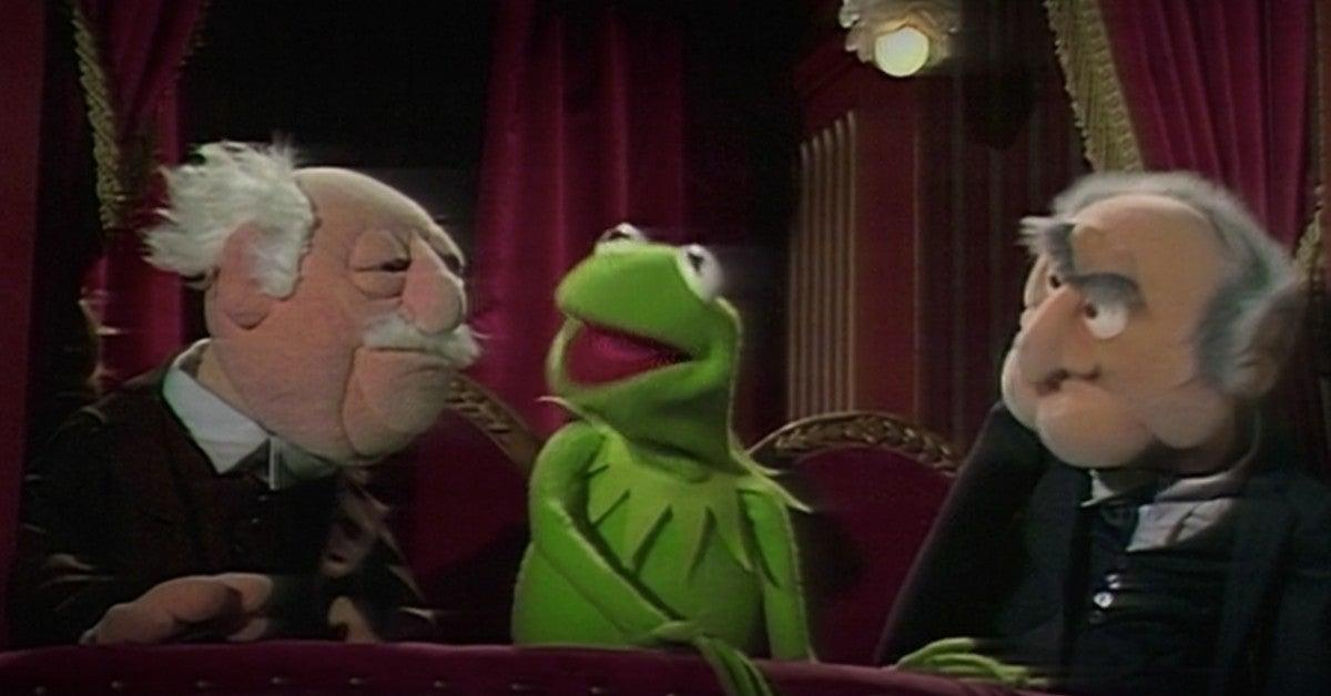 the-muppet-show-1257745