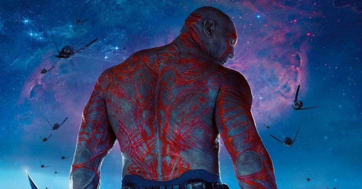 dave-bautista-guardians-of-the-galaxy-drax-1219760