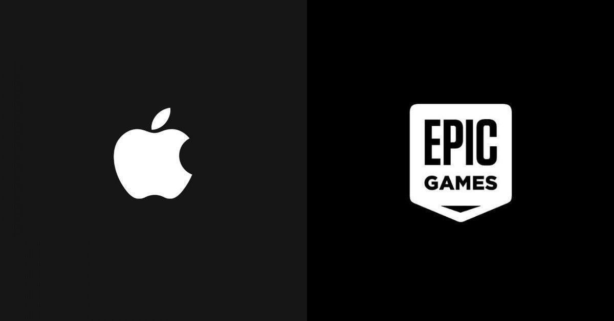 apple-epic-games-1236555
