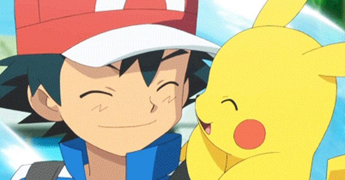 pokemon-ash-pikachu-lego-1226783
