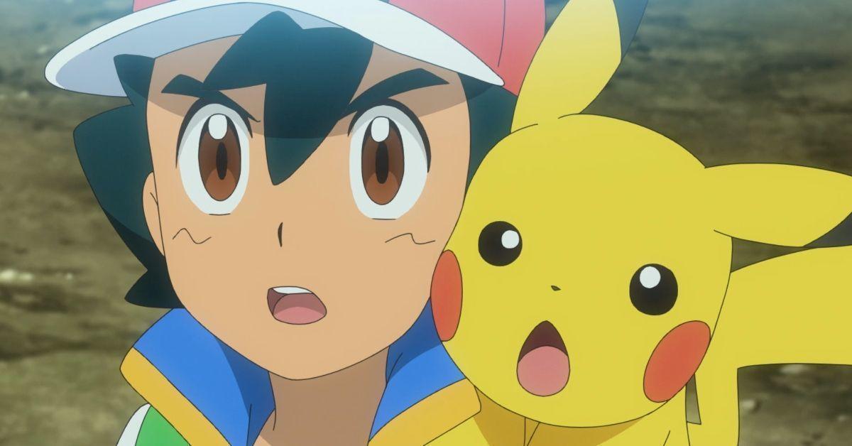 pokemon-journeys-ash-pikachu-reaction-1245988