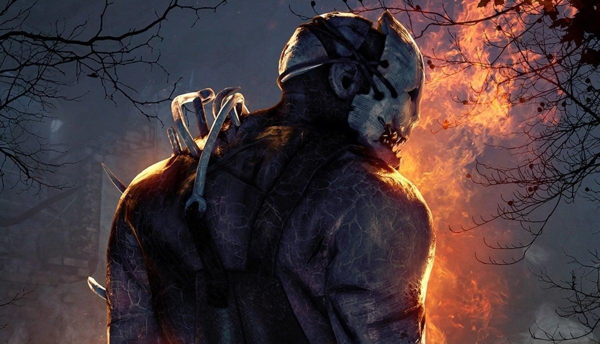 dead-by-daylight-the-trapper-1256163