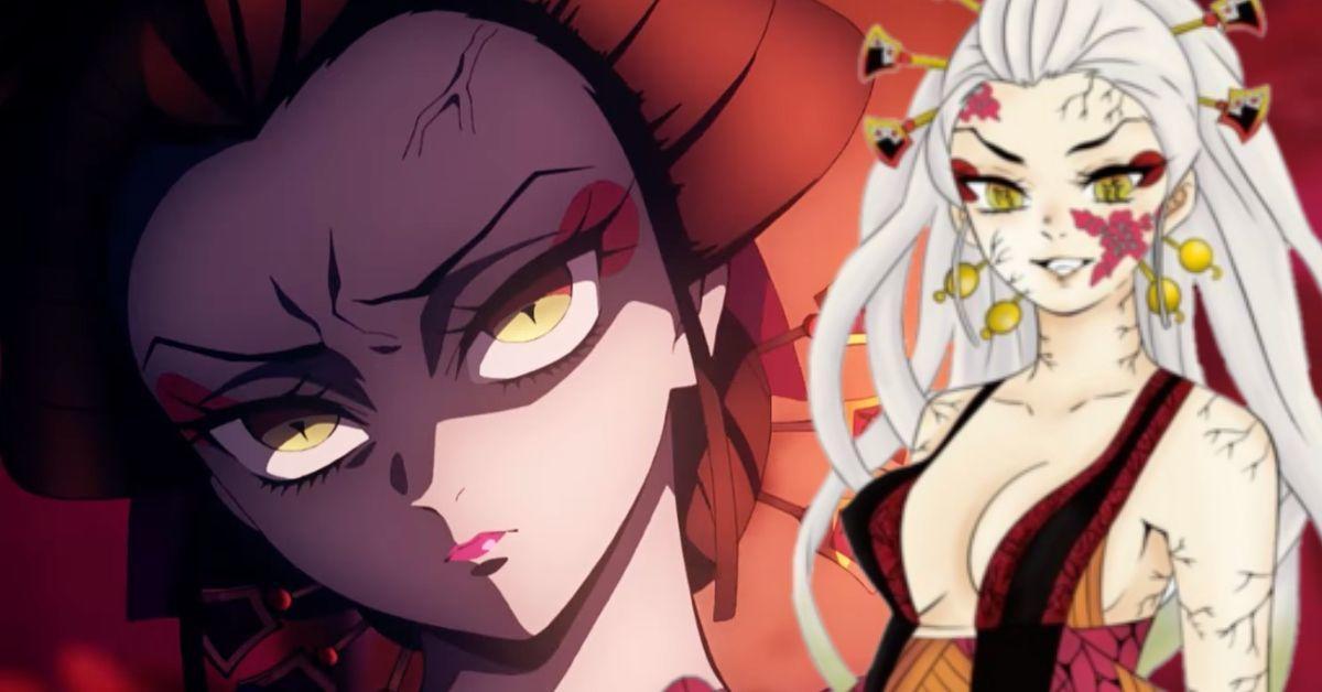 demon-slayer-season-2-villain-daki-anime-1256795