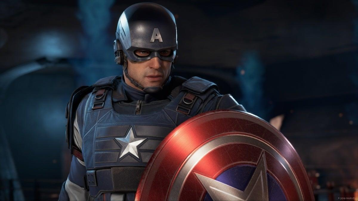 marvels-avengers-captain-america-new-cropped-hed-1222185