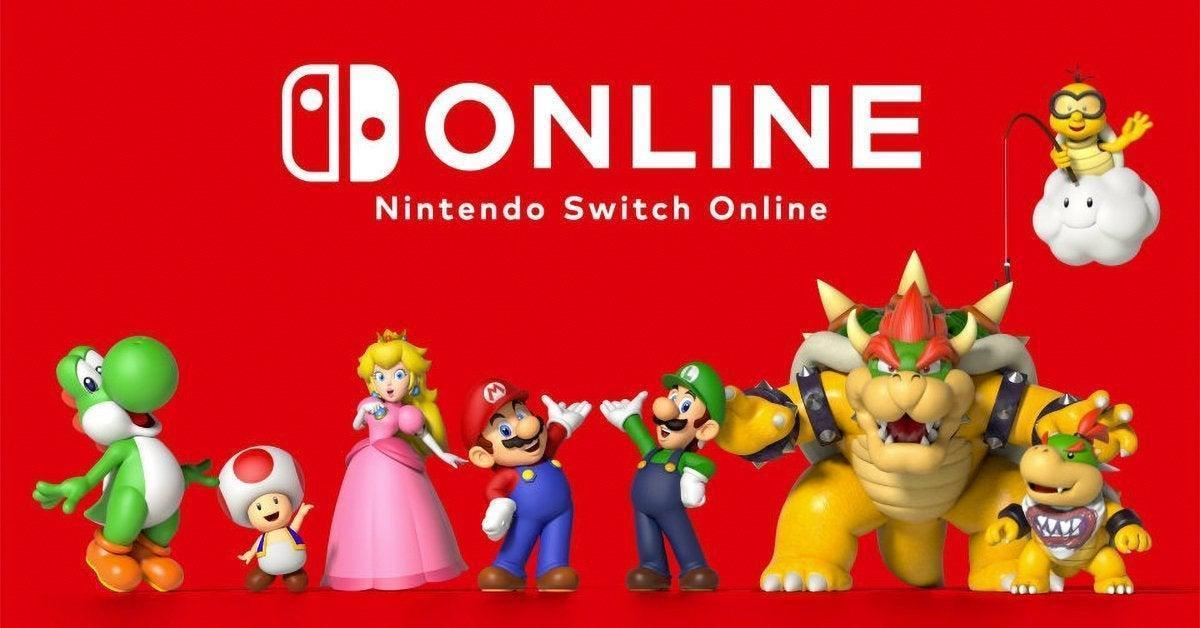 nintendo-switch-online-1253231