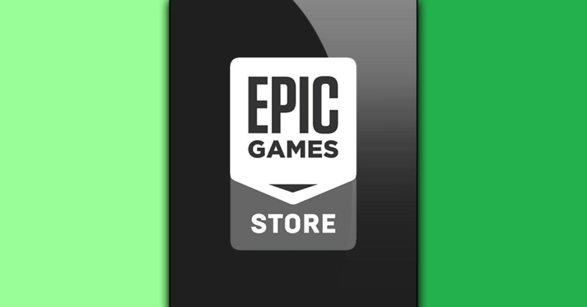 Epic Games Store Adds One Free Game for Today Only