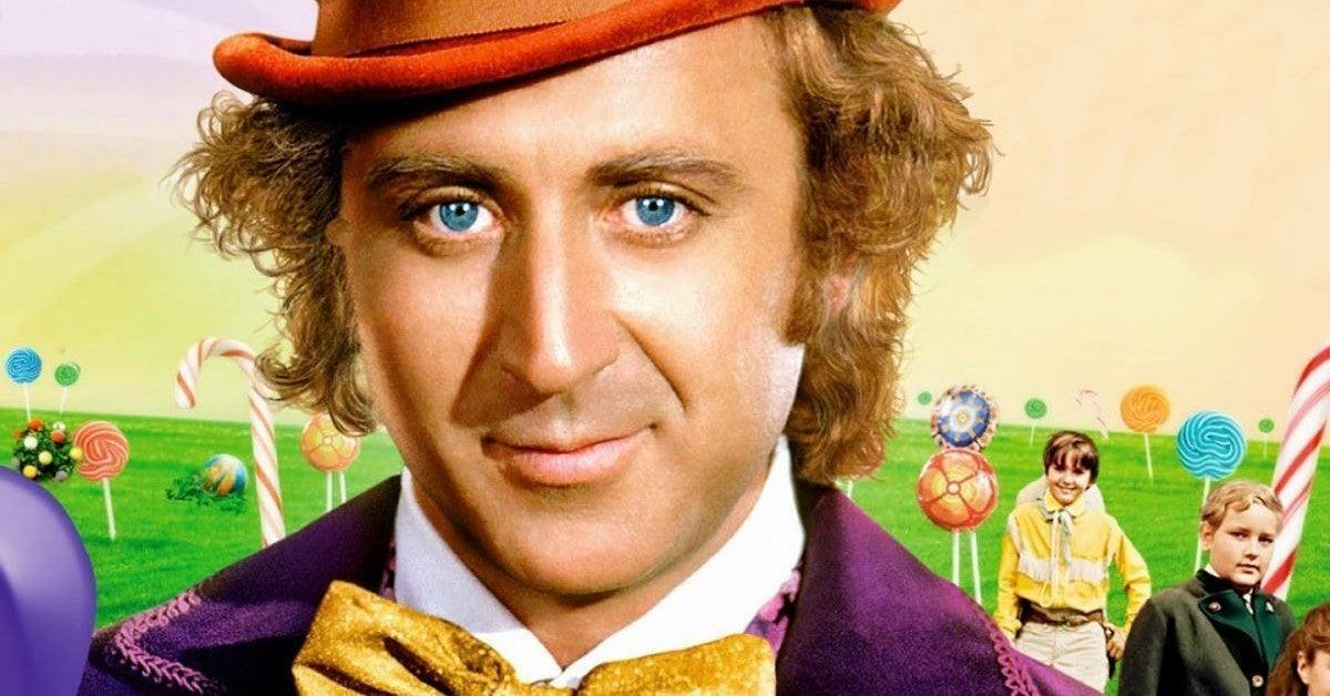 charlie-chocolate-factory-spinoff-wonka-movie-release-date-1253086