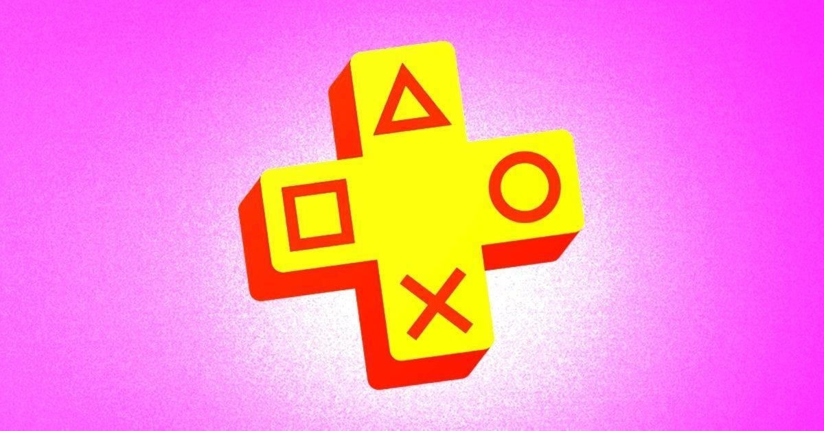 playstation-plus-pink-1226515