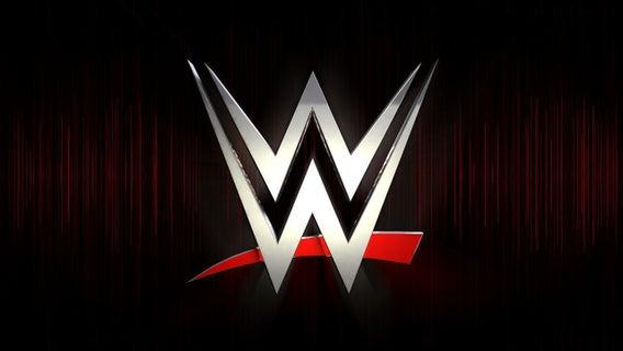 wwe-logo-1244499