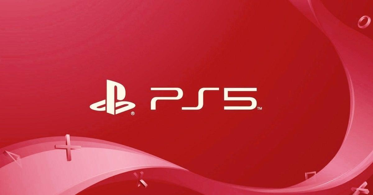 ps5-playstation-5-red-1216873