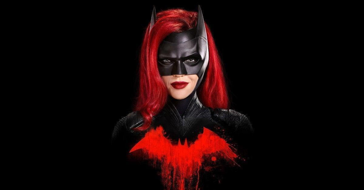 ruby-rose-leaves-batwoman-the-cw-will-recast-new-actor-for-seaso-1221515