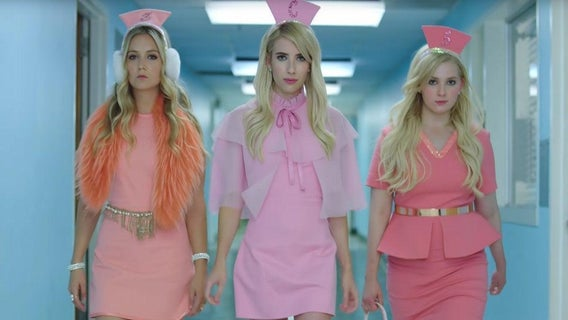 scream-queens-tv-show-season-3-emma-roberts-1219373