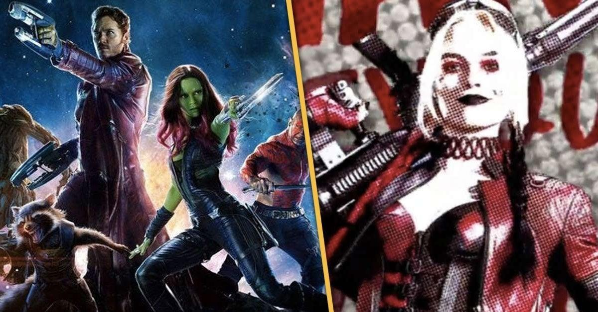 suicide-squad-guardians-of-the-galaxy-vol-3-1242750