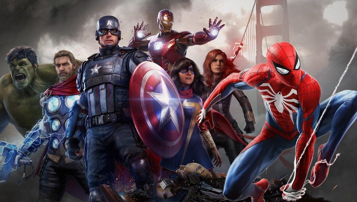 spider-man-avengers-game-1231682