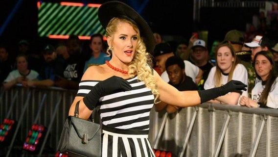 wwe-lacey-evans-pregnant-real-1256867