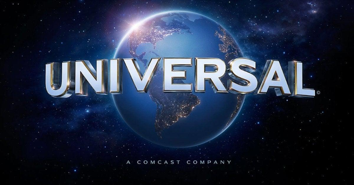 Universal Reserves Release Dates for 2024 Movies
