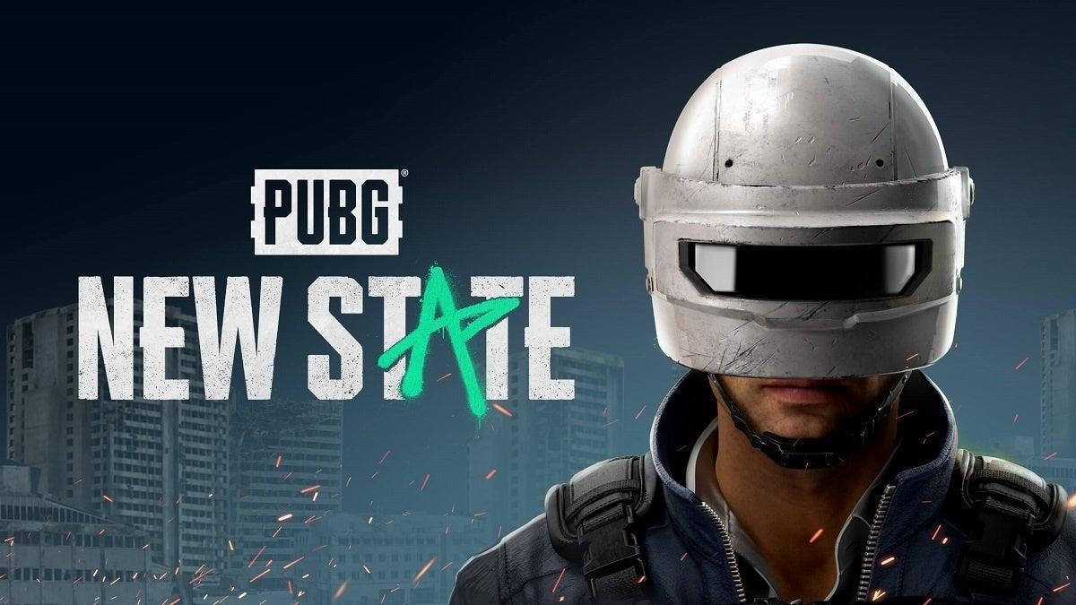 pubg-new-state-1258270