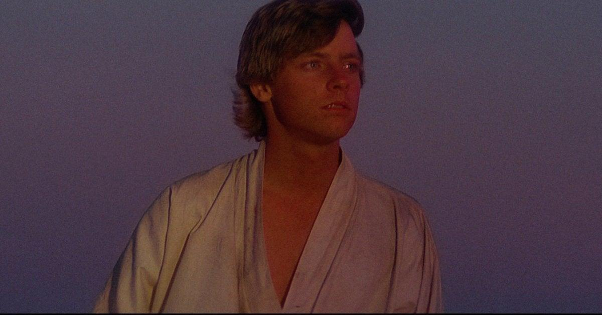 star-wars-a-new-hope-luke-skywalker-mark-hamill-1225350