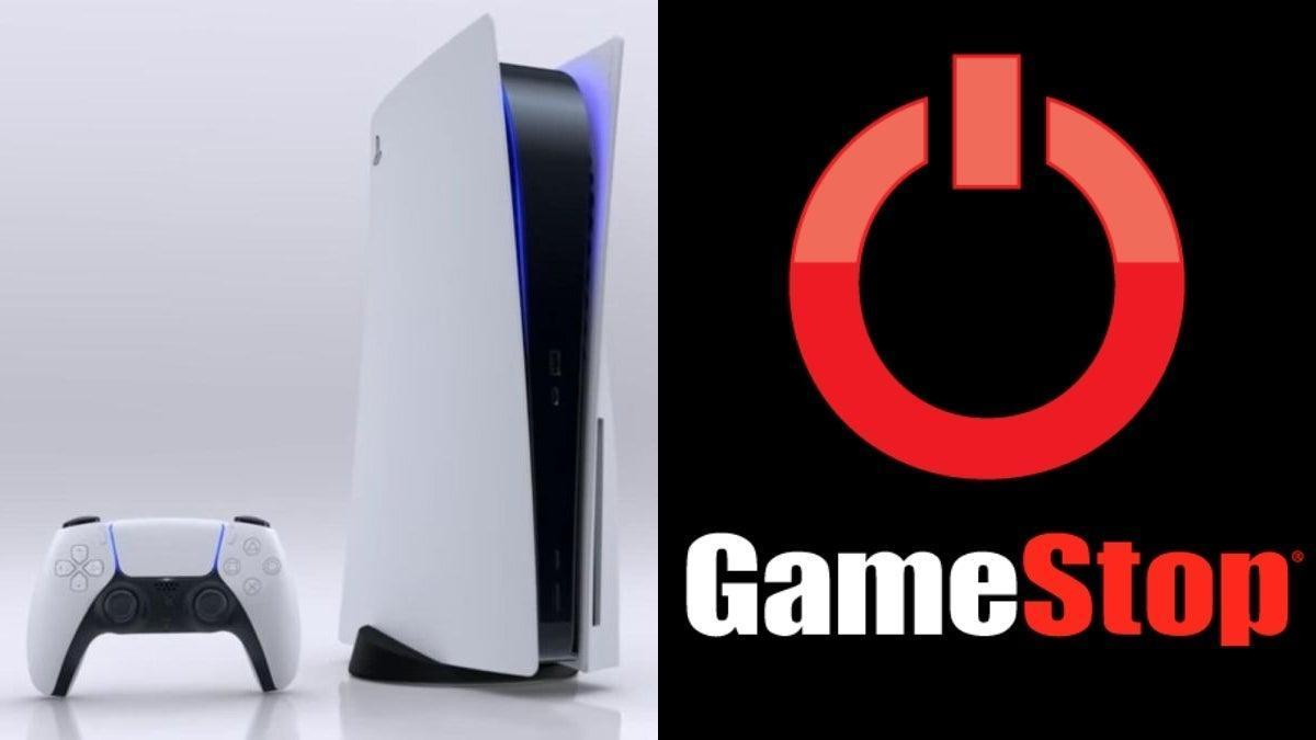 gamestop-ps5-1249310
