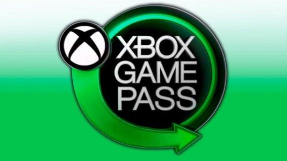 xbox-game-pass-1259487