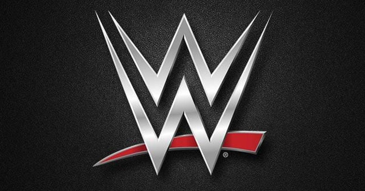 wwe-logo-header-1236512
