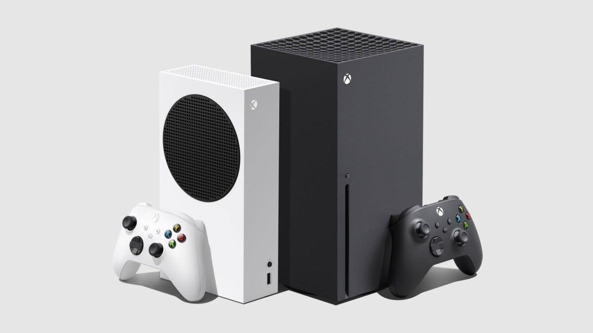 xbox-series-x-1240879